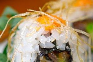 japanese sushi 177.jpg