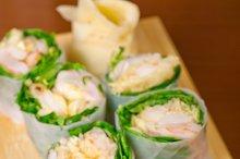 japanese sushi 180.jpg