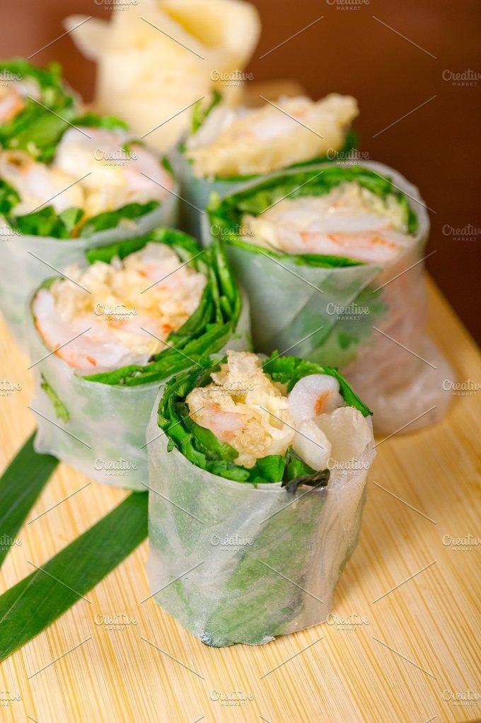 japanese sushi 179.jpg - Food & Drink