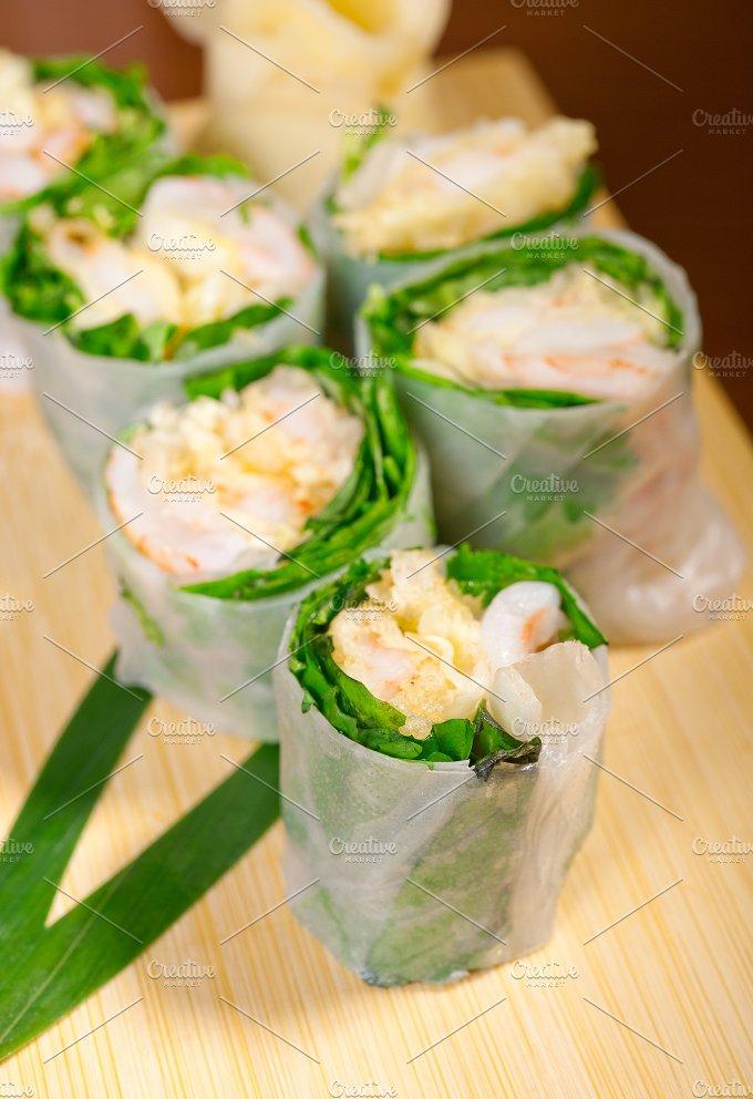 japanese sushi 181.jpg - Food & Drink