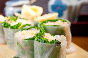 japanese sushi 182.jpg