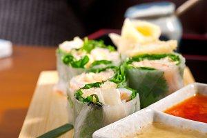 japanese sushi 183.jpg