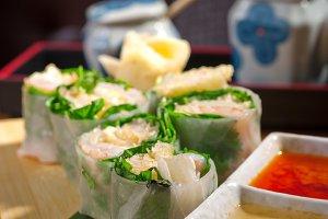 japanese sushi 184.jpg