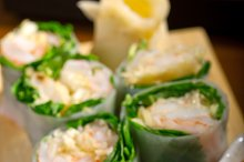 japanese sushi 185.jpg