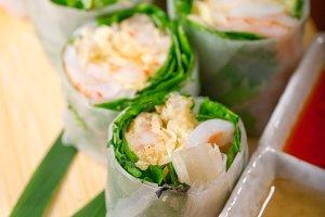japanese sushi 186.jpg