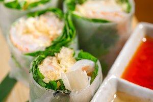 japanese sushi 187.jpg