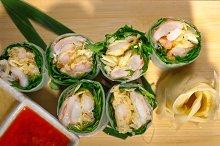 japanese sushi 188.jpg