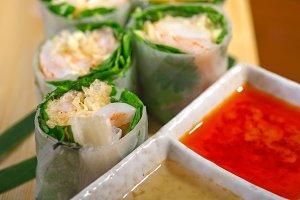 japanese sushi 189.jpg
