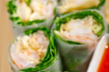 japanese sushi 190.jpg