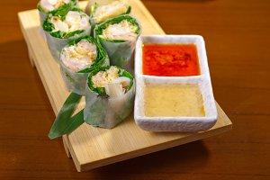 japanese sushi 193.jpg