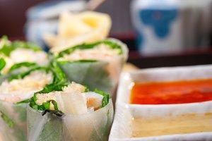 japanese sushi 191.jpg