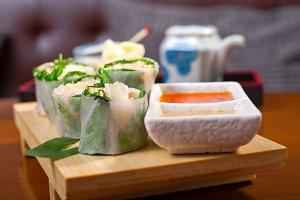 japanese sushi 192.jpg