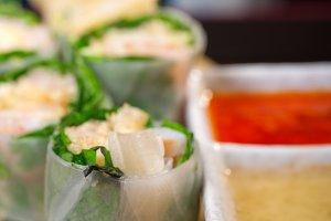 japanese sushi 195.jpg