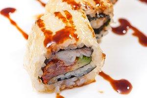 japanese sushi 197.jpg