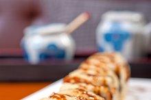 japanese sushi 196.jpg