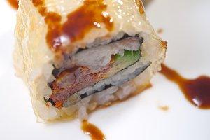 japanese sushi 198.jpg