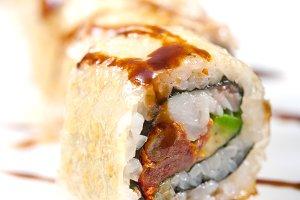 japanese sushi 199.jpg