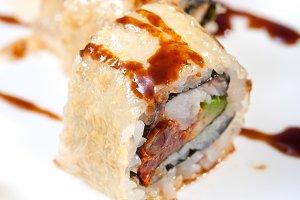 japanese sushi 201.jpg