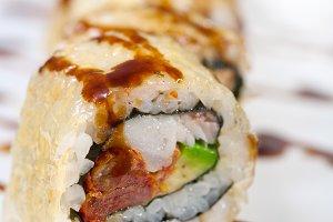 japanese sushi 203.jpg