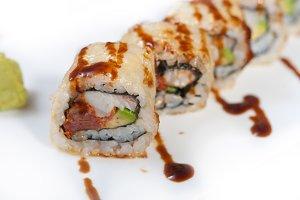 japanese sushi 205.jpg