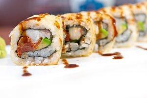 japanese sushi 206.jpg