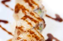 japanese sushi 208.jpg