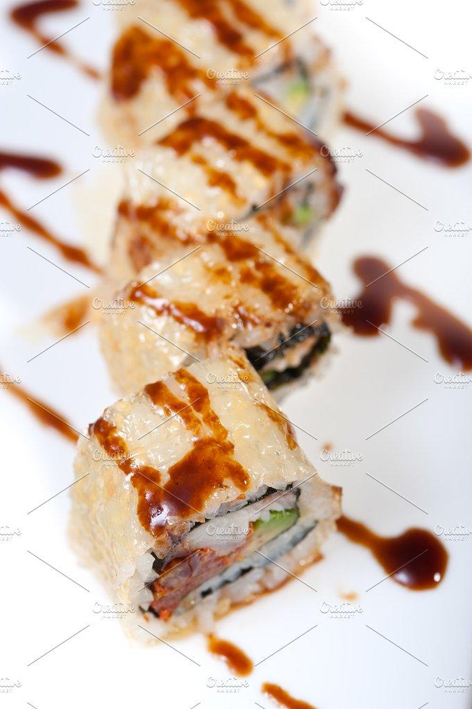 japanese sushi 208.jpg - Food & Drink
