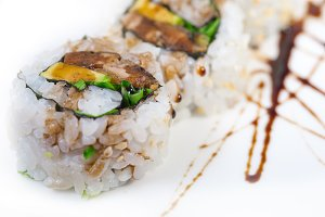 japanese sushi 210.jpg