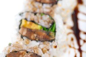 japanese sushi 211.jpg