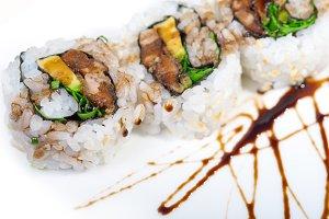 japanese sushi 212.jpg