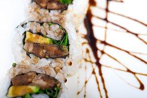 japanese sushi 213.jpg