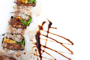japanese sushi 215.jpg