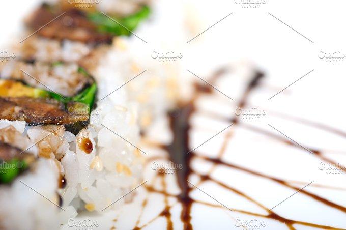 japanese sushi 214.jpg - Food & Drink