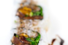 japanese sushi 216.jpg