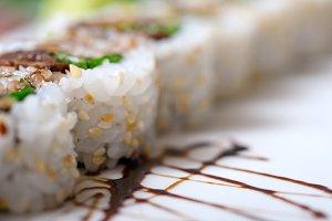 japanese sushi 217.jpg
