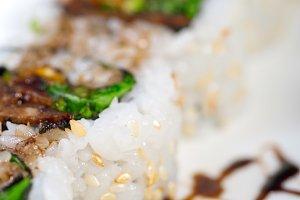 japanese sushi 218.jpg