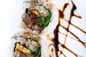 japanese sushi 220.jpg