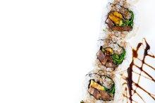 japanese sushi 219.jpg