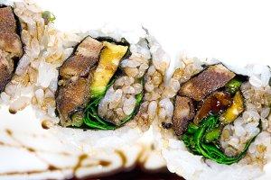 japanese sushi 221.jpg