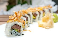 Japanese sushi rolls 004.jpg