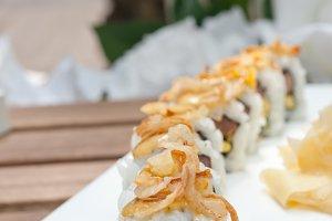 Japanese sushi rolls 005.jpg