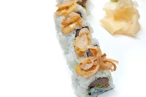 Japanese sushi rolls 006.jpg