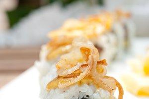 Japanese sushi rolls 007.jpg