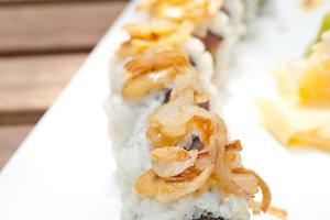 Japanese sushi rolls 008.jpg
