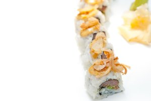 Japanese sushi rolls 009.jpg