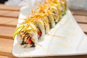 Japanese sushi rolls 012.jpg