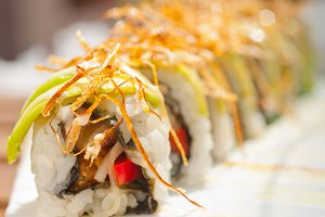 Japanese sushi rolls 011.jpg