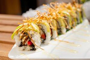 Japanese sushi rolls 013.jpg
