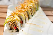 Japanese sushi rolls 014.jpg
