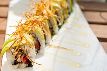 Japanese sushi rolls 015.jpg